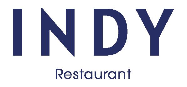 Indy Restaurant
